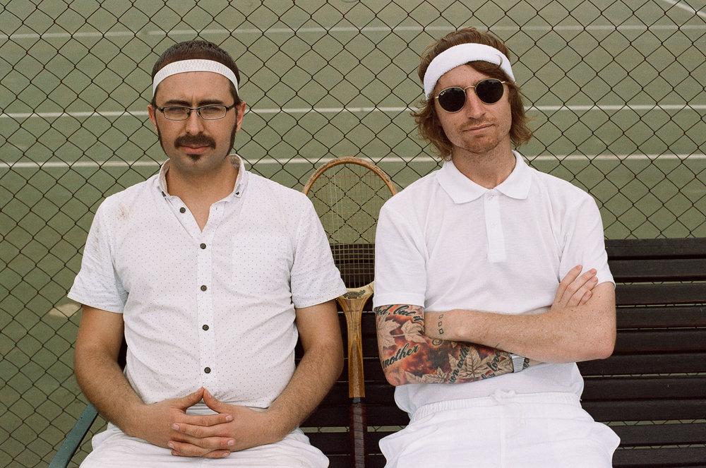 sean-shannon-photography-tennis-film-3.jpg