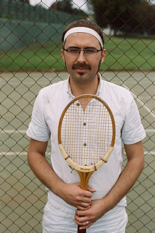 sean-shannon-photography-tennis-film-2.jpg