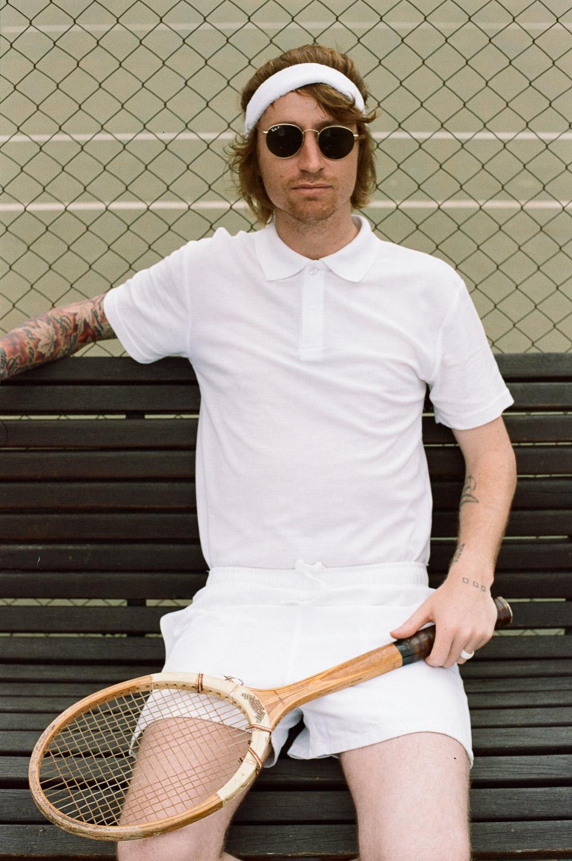 sean-shannon-photography-tennis-film.jpg