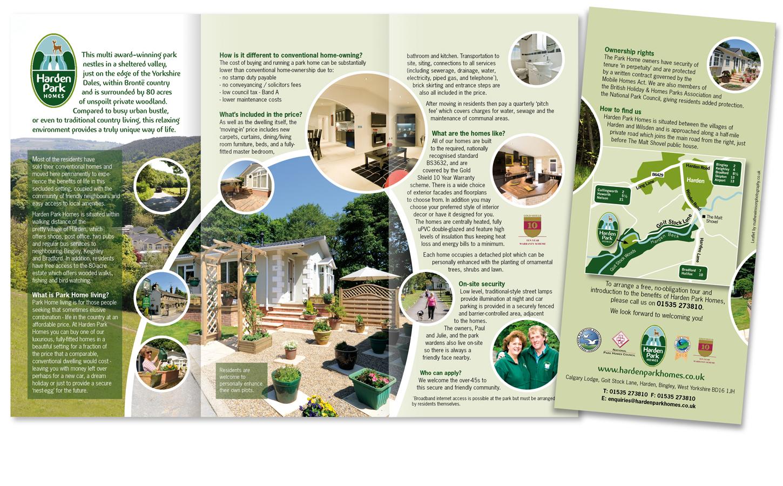 Harden Park Homes Aldred Design