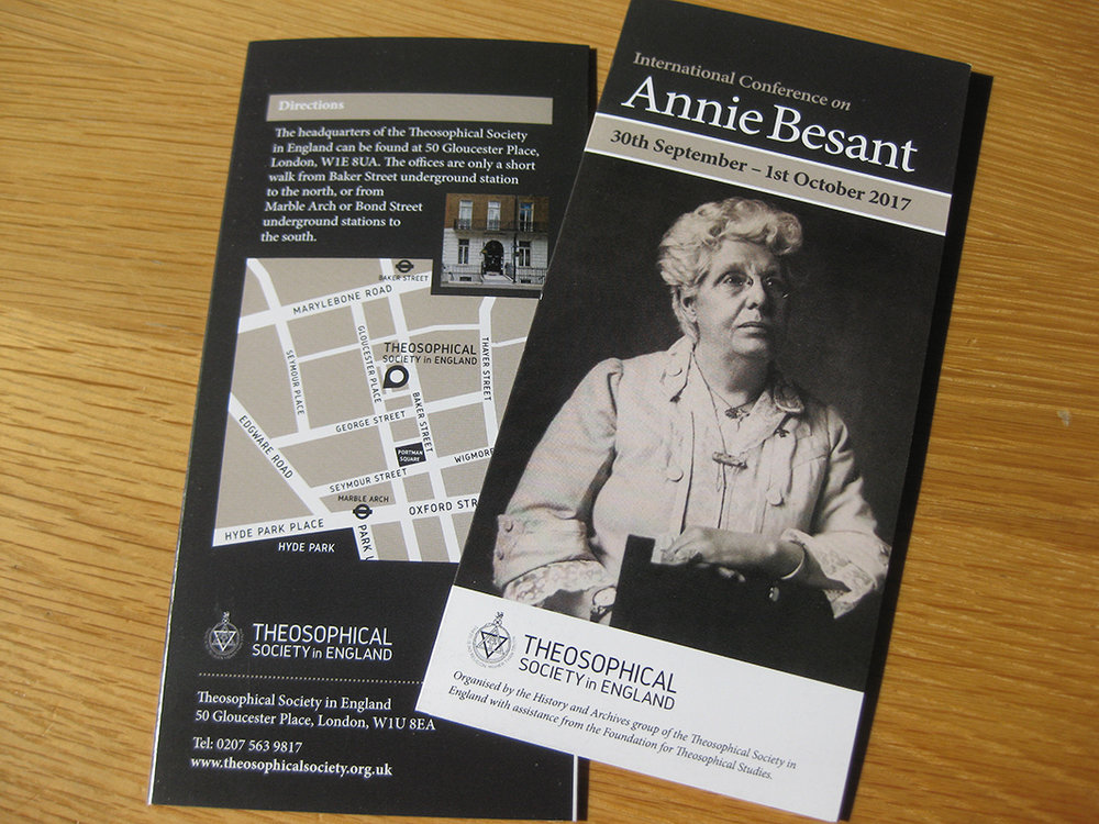 Annie Besant Leaflet.jpg