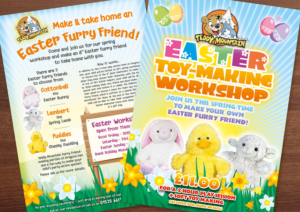 Dragons Den Easter Workshop Flyer.jpg