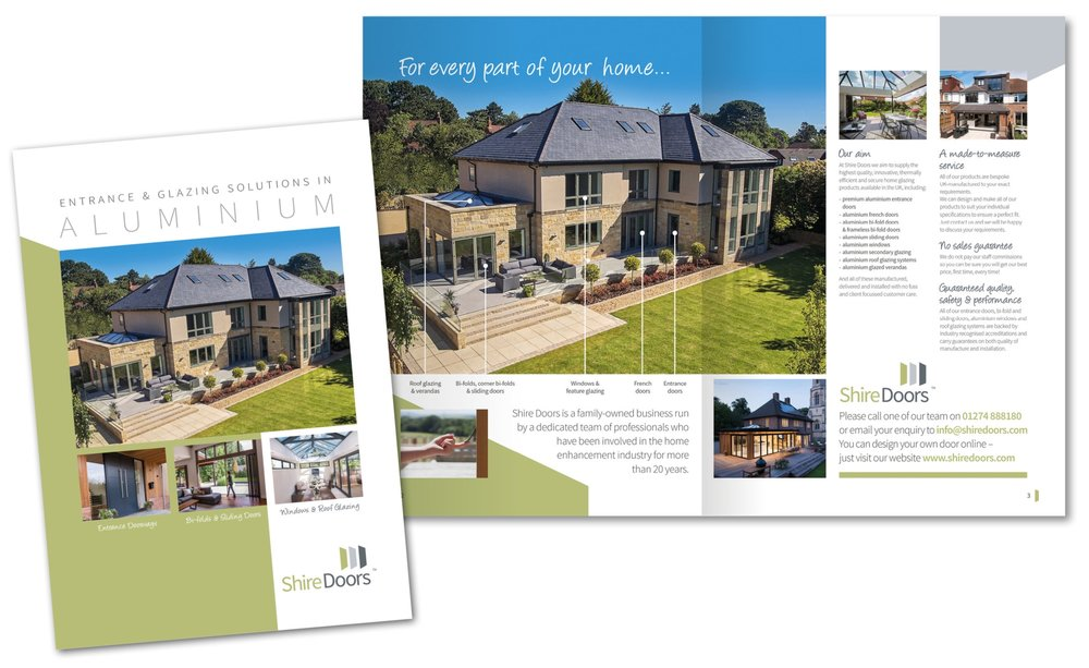Brochure+Cover+%2B+Intro+spread.jpg