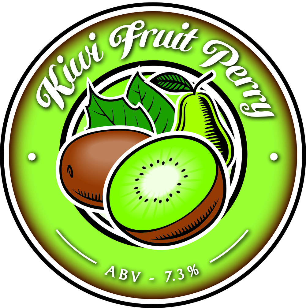 KIWI-FRUIT-PERRY-LABEL_v2.jpg