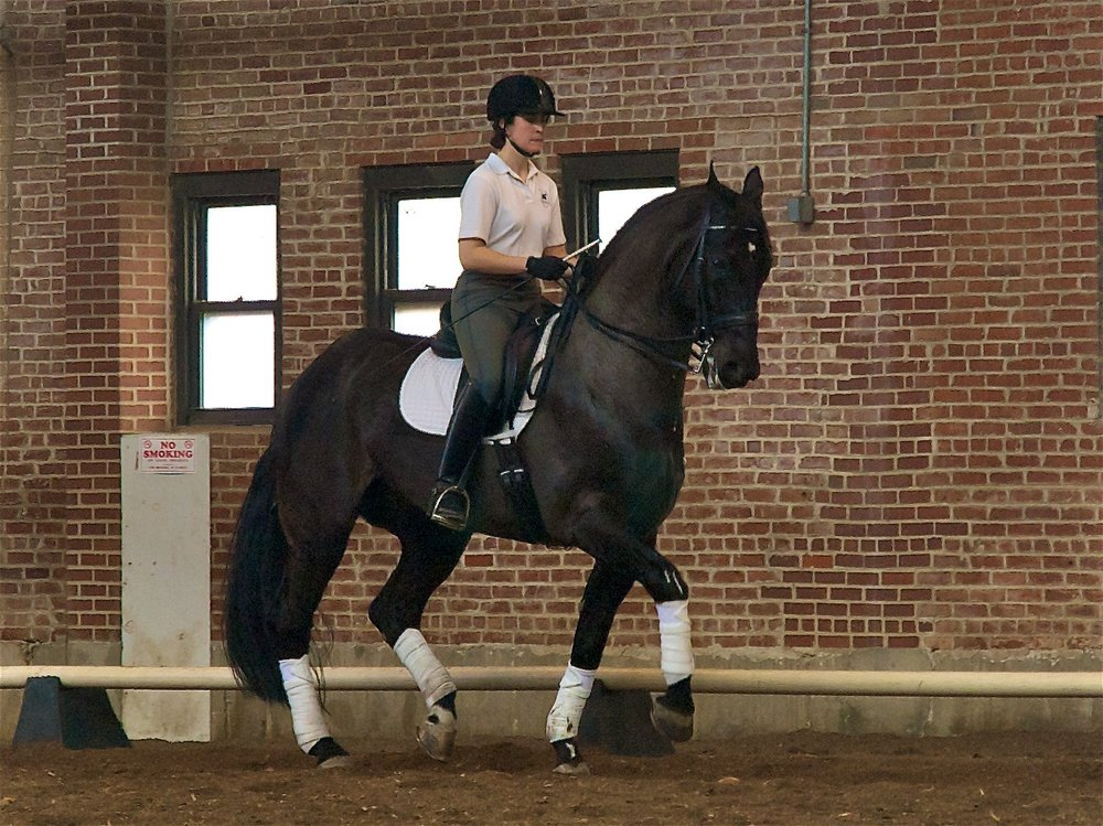 Kate Fleming-Kuhn on Royal Flash