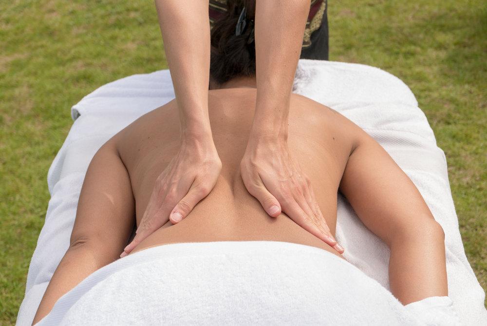 Massages bien être par Bihaï massages à Biarritz, Anglet, Bidart.jpg