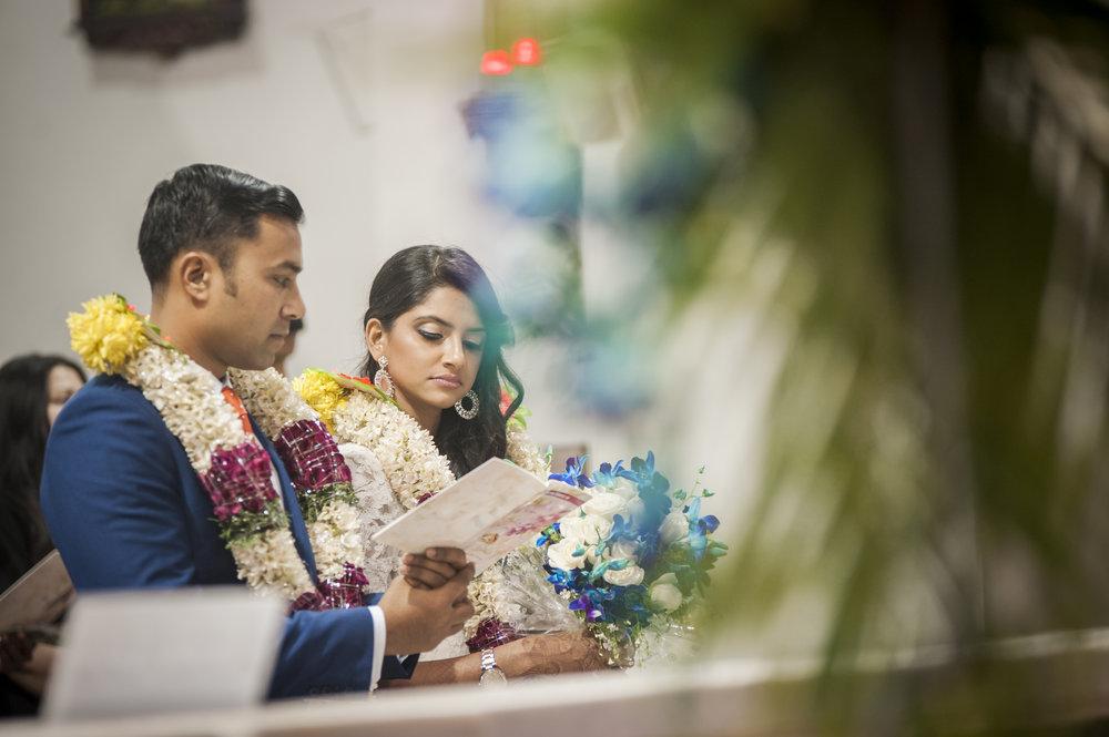 Wedding-320.jpg