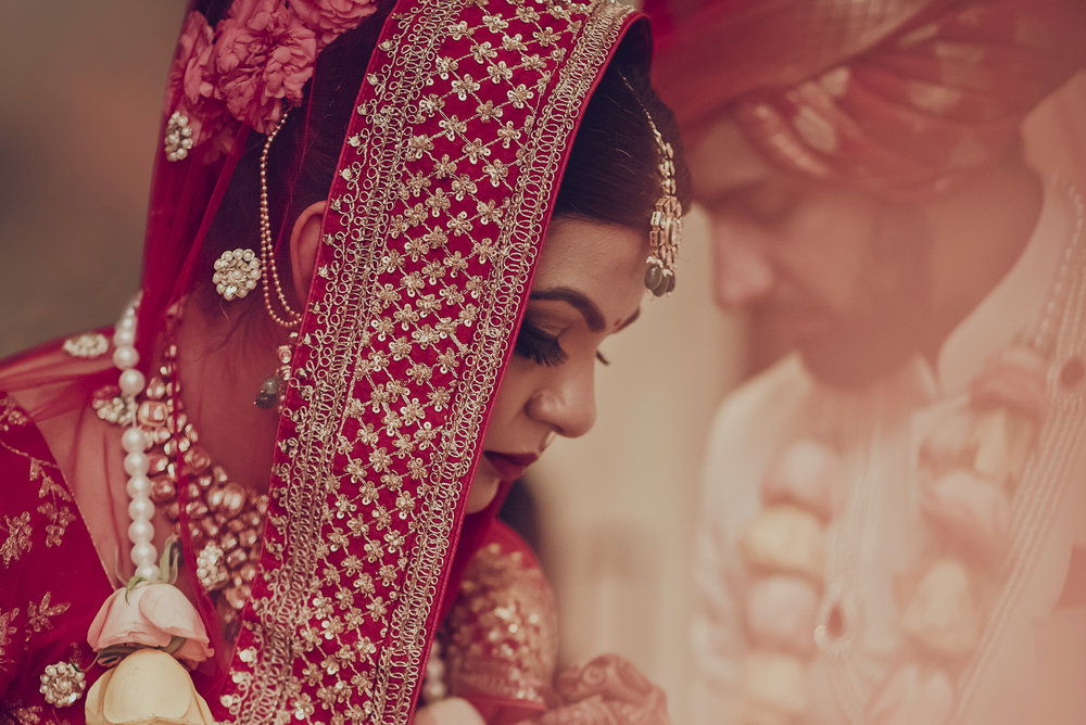 SA-Wedding-304.jpg