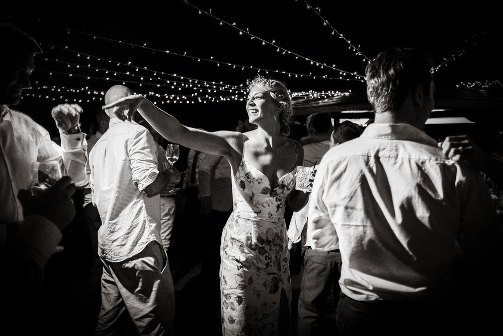 Natural wedding photography portfolio 016.jpg