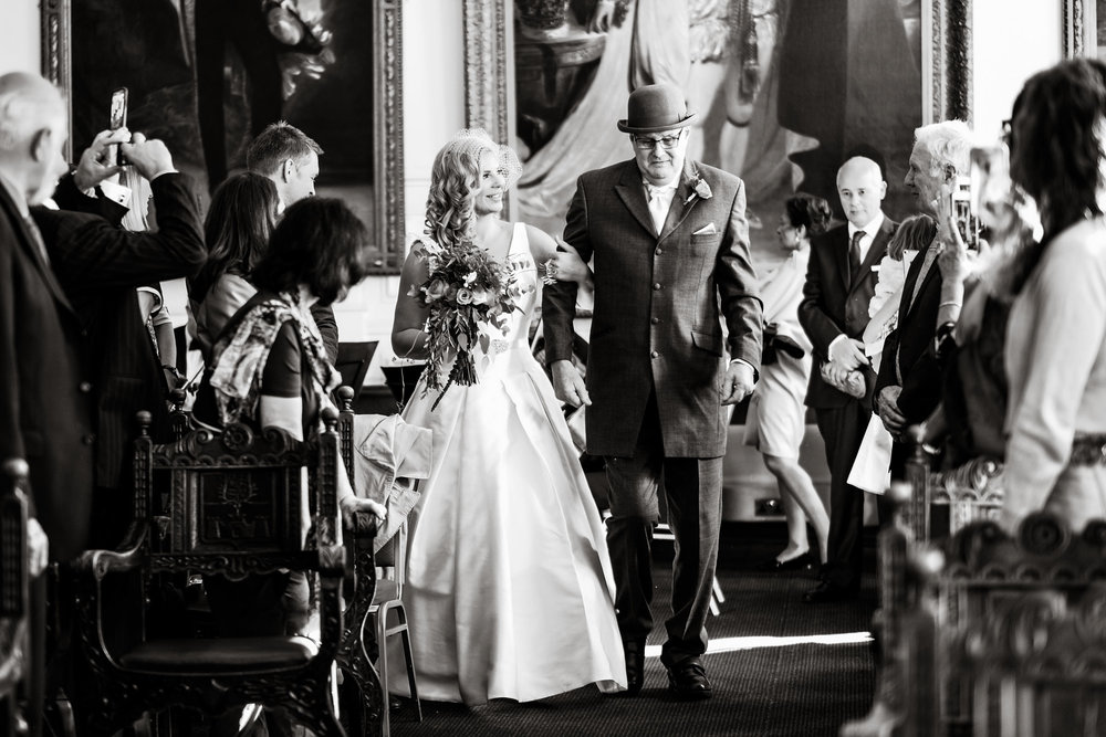 Natural wedding photography portfolio 046.jpg