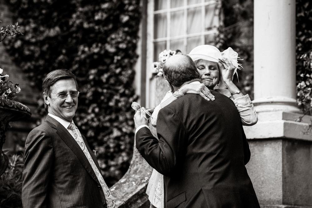 Natural wedding photography portfolio 056.jpg