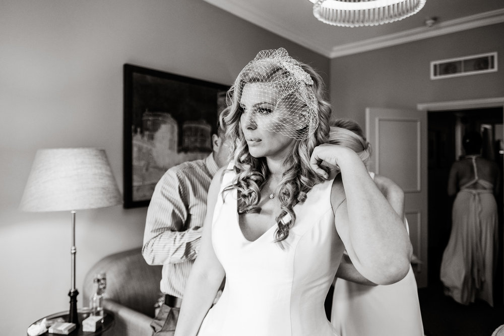 Natural wedding photography portfolio 054.jpg