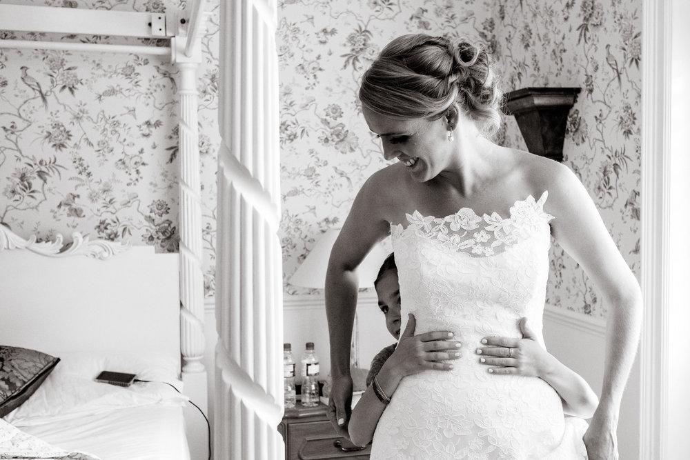 Natural wedding photography portfolio 070.jpg