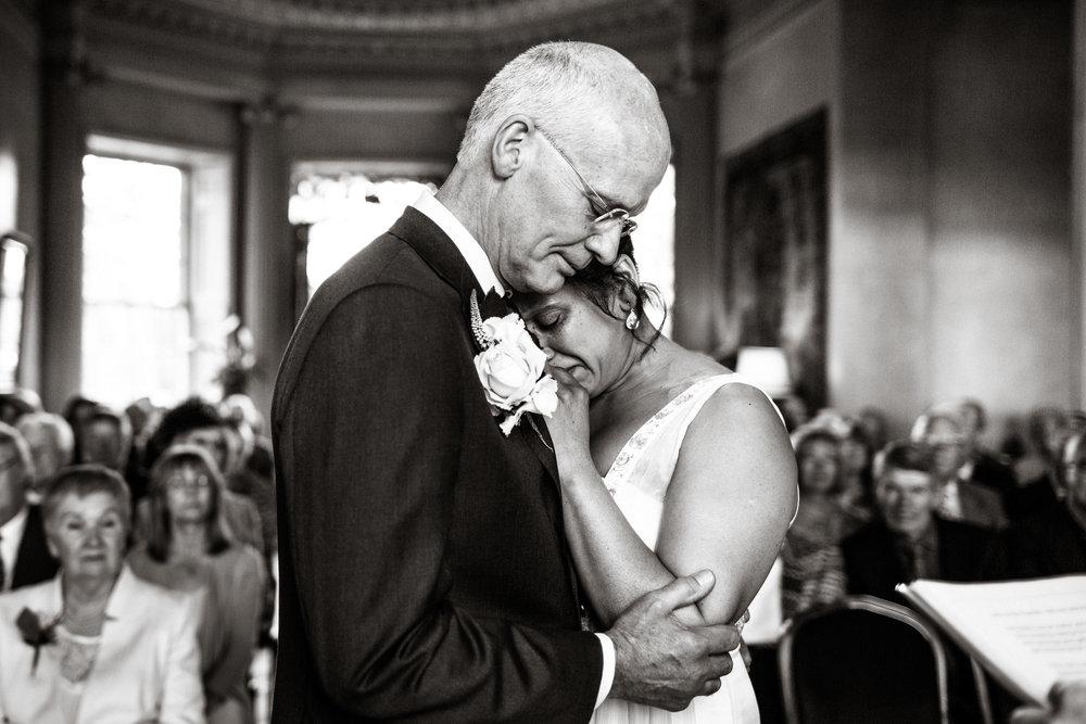 Natural wedding photography portfolio 086.jpg