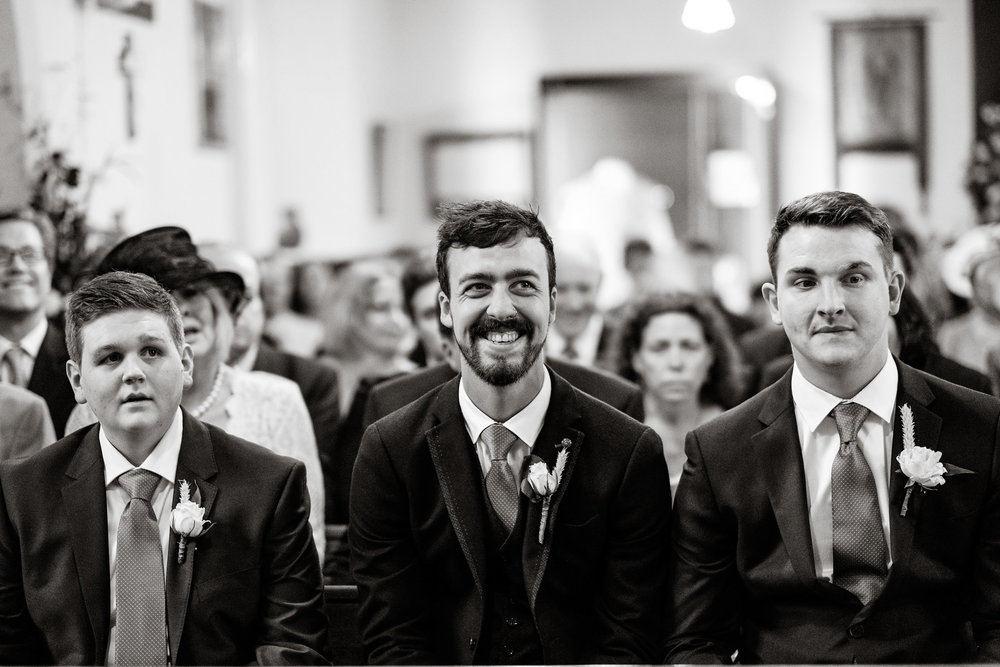 Natural wedding photography portfolio 092.jpg