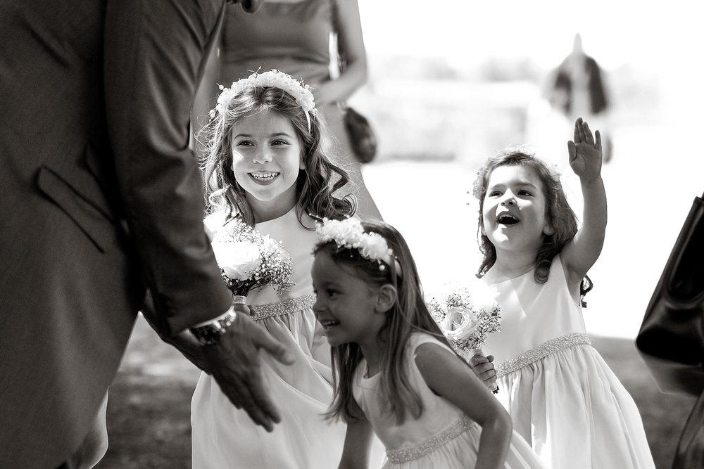 Natural wedding photography portfolio 098.jpg