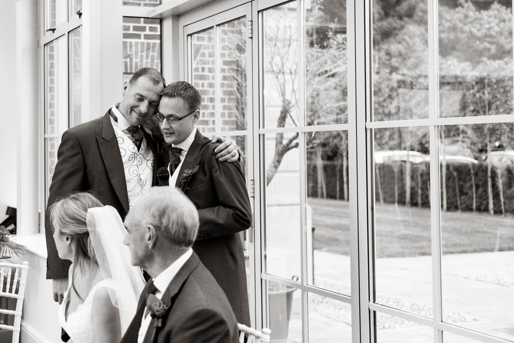Francesca and Keith's Wedding at Botleys Mansion in Chertsey 022.jpg