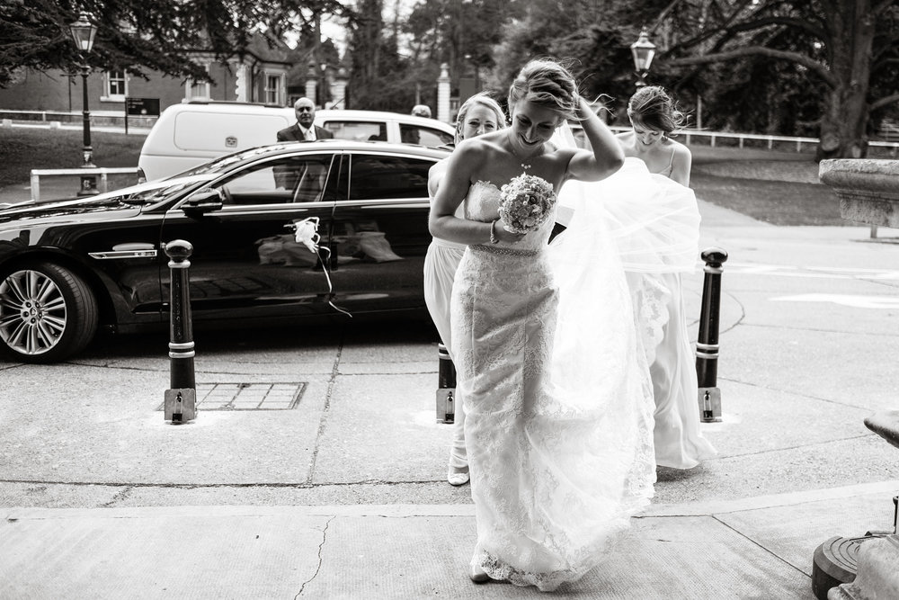 Wedding at Royal Holloway University in Surrey 010.jpg