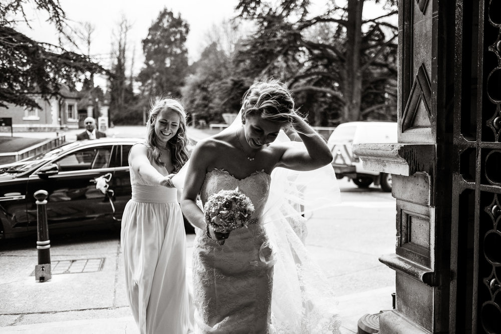 Wedding at Royal Holloway University in Surrey 011.jpg