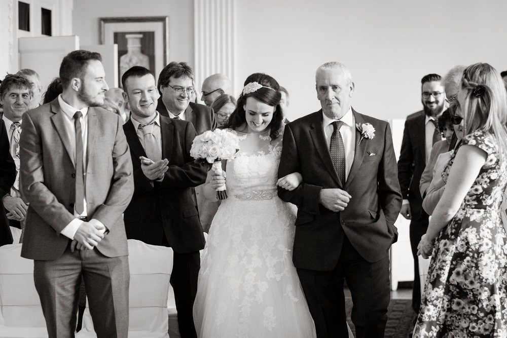 Wedding at Northcote House & Sunningdale Park Wedding in Berkshire 013.jpg