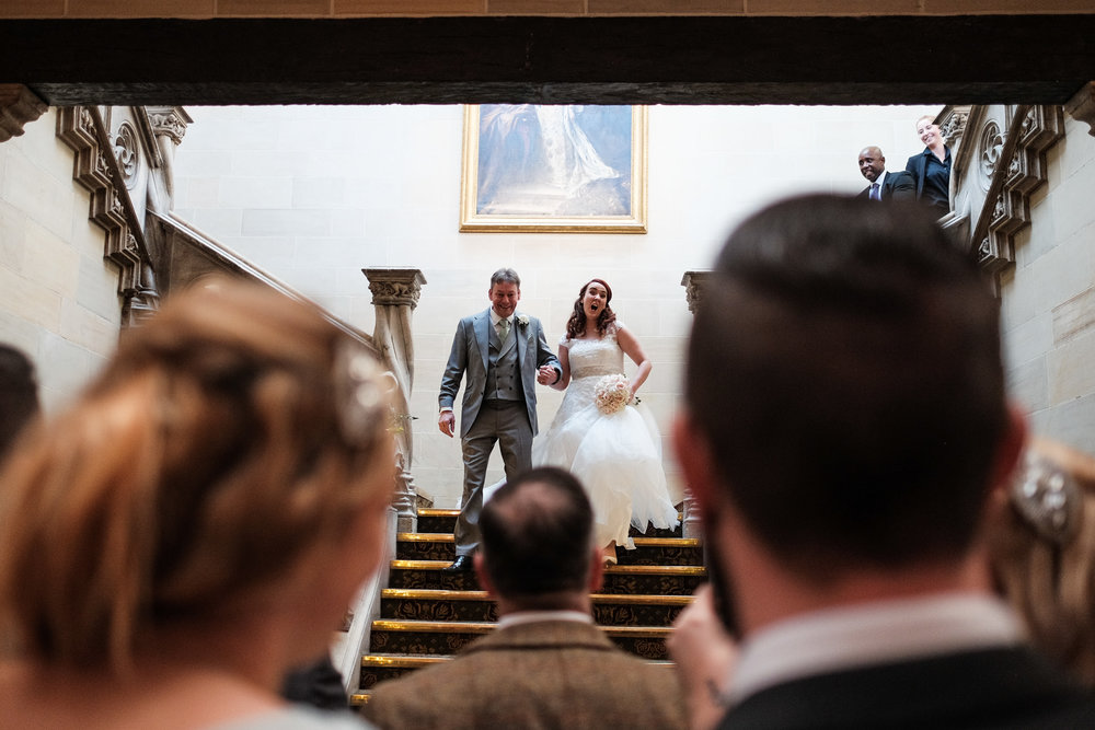 Wedding at Northcote House & Sunningdale Park Wedding in Berkshire 021.jpg