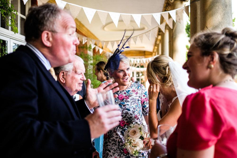 Wedding at Parkside School in Surrey 023.jpg