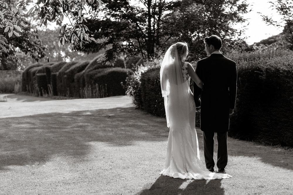 Wedding at Parkside School in Surrey 026.jpg