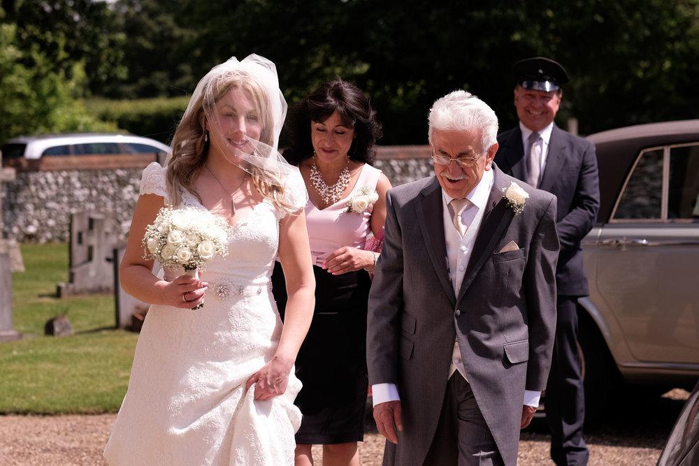 Wedding at Clandon Park in Guildford 006.jpg