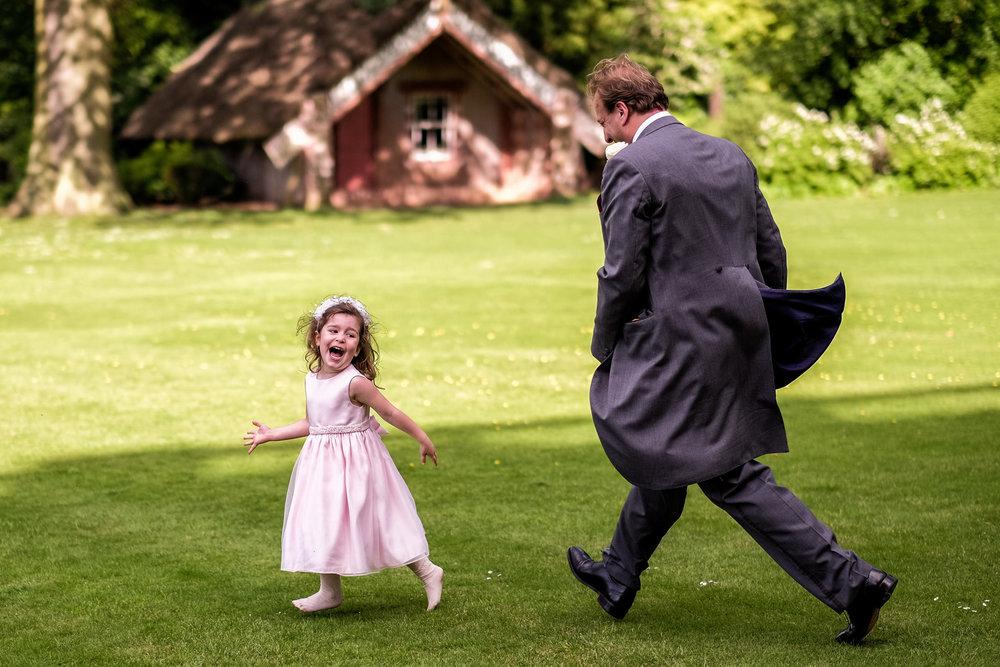 Wedding at Clandon Park in Guildford 013.jpg