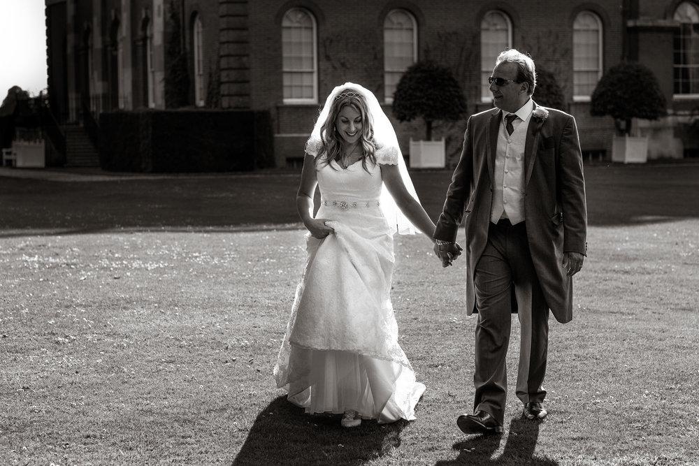 Wedding at Clandon Park in Guildford 015.jpg