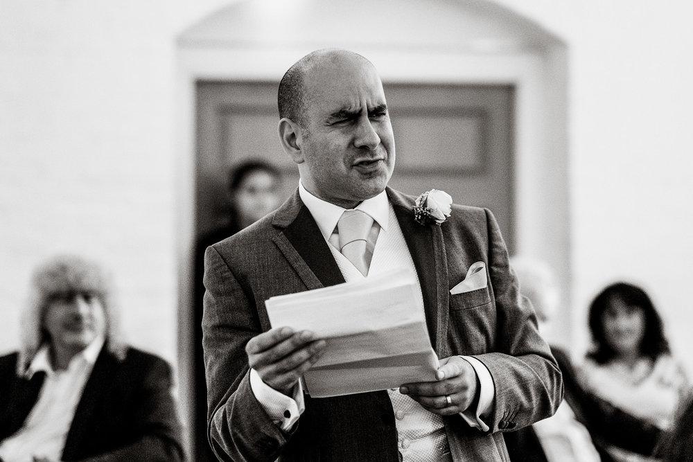 Wedding at Clandon Park in Guildford 017.jpg