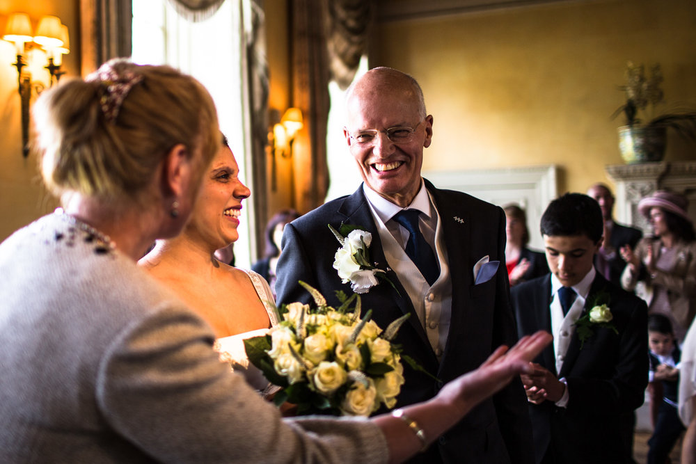 Wedding at Hampton Court House in East Molesey 011.jpg