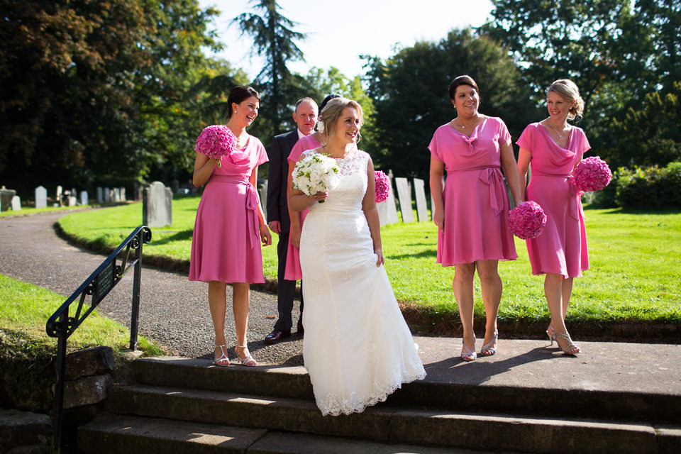 Norbury-Church-wedding-photography-Norbury-Derbyshire-Victoria-and-Richard-8.jpg