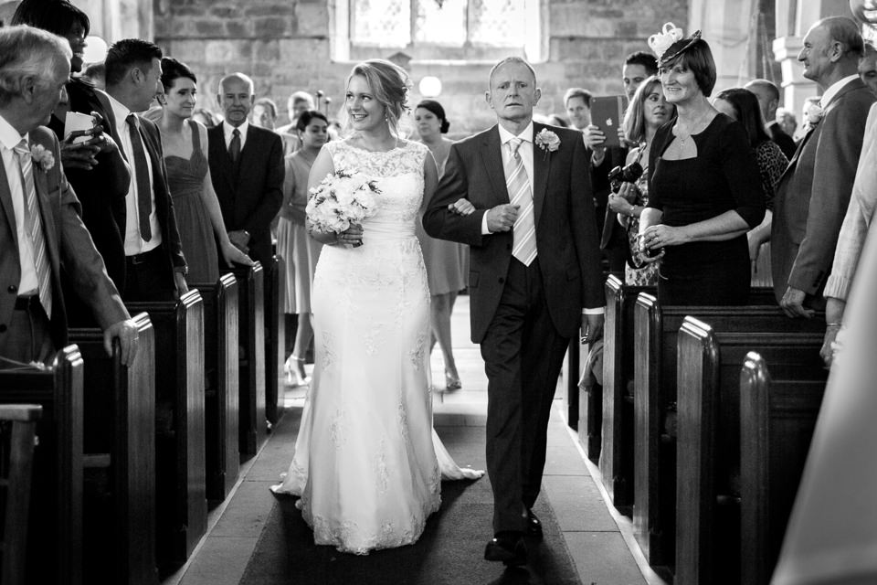 Norbury-Church-wedding-photography-Norbury-Derbyshire-Victoria-and-Richard-10.jpg