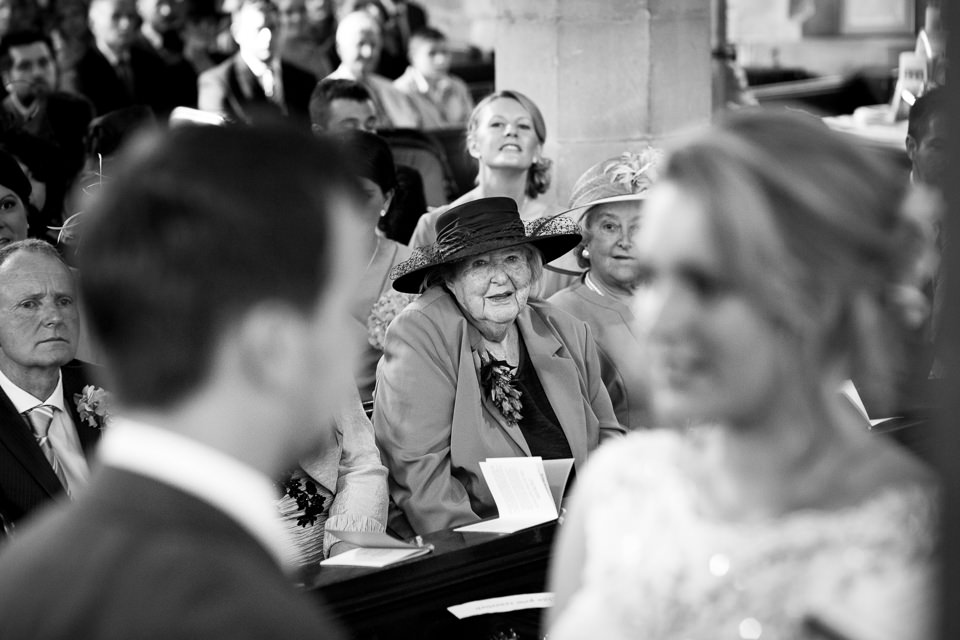 Norbury-Church-wedding-photography-Norbury-Derbyshire-Victoria-and-Richard-14.jpg