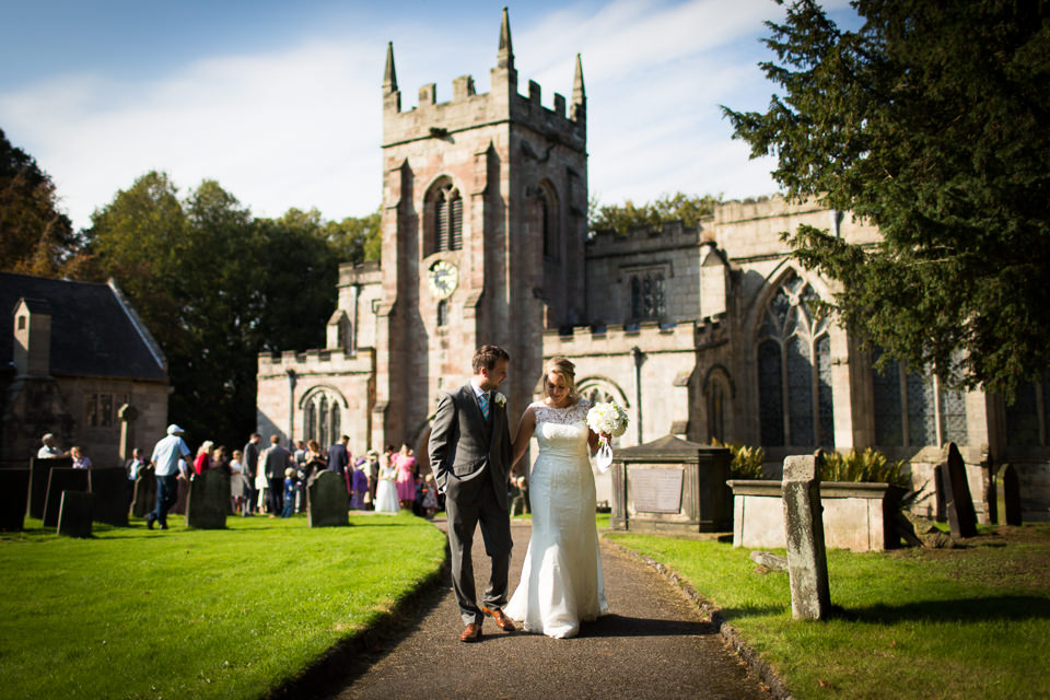 Norbury-Church-wedding-photography-Norbury-Derbyshire-Victoria-and-Richard-18.jpg