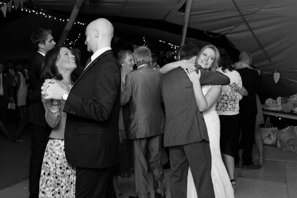 Norbury-Church-wedding-photography-Norbury-Derbyshire-Victoria-and-Richard-24.jpg