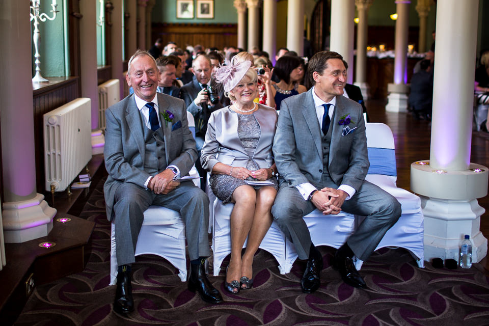 Wotton-House-wedding-photography-Dorking-Surrey-Gabby-and-Paul-7.jpg
