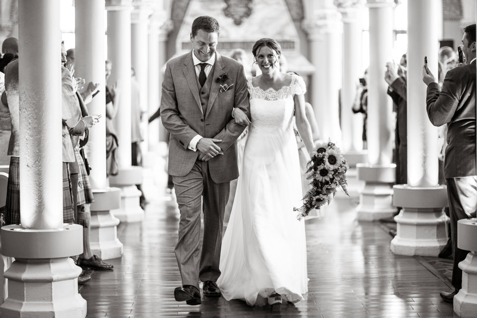 Wotton-House-wedding-photography-Dorking-Surrey-Gabby-and-Paul-14.jpg