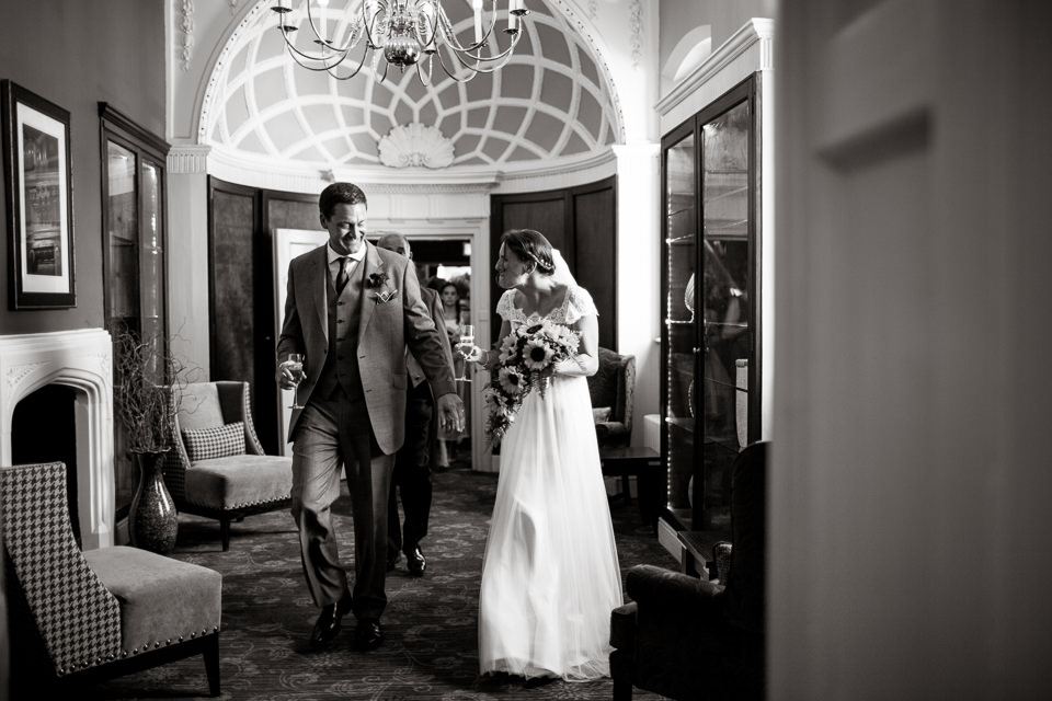 Wotton-House-wedding-photography-Dorking-Surrey-Gabby-and-Paul-15.jpg