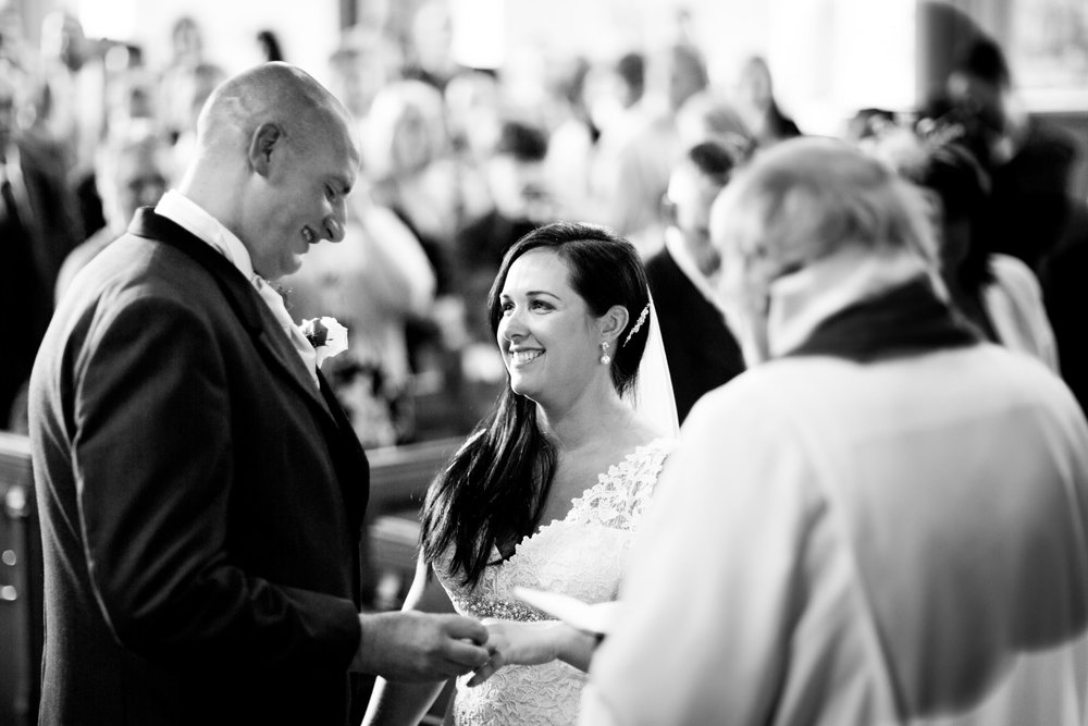 Wedding at Trinity Church in Sutton, London 014.jpg