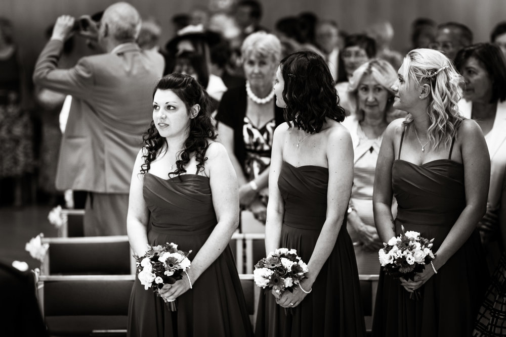 Wedding at Salvation Army Church Ashford, Kent 002.jpg