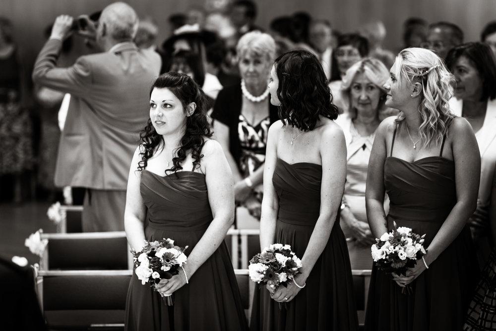 Wedding at Salvation Army Church Ashford, Kent 002.jpg