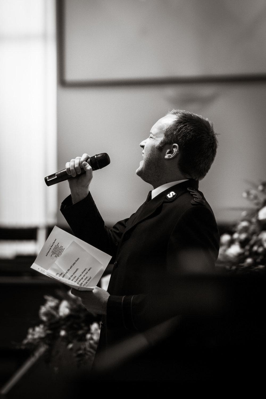 Wedding at Salvation Army Church Ashford, Kent 003.jpg