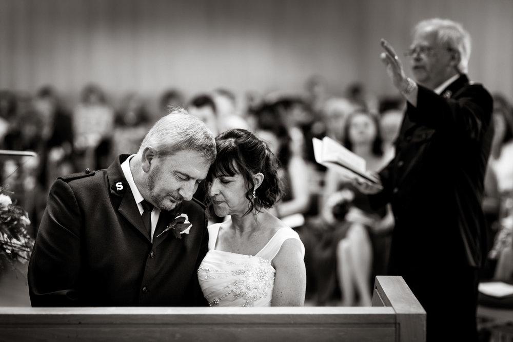 Wedding at Salvation Army Church Ashford, Kent 004.jpg