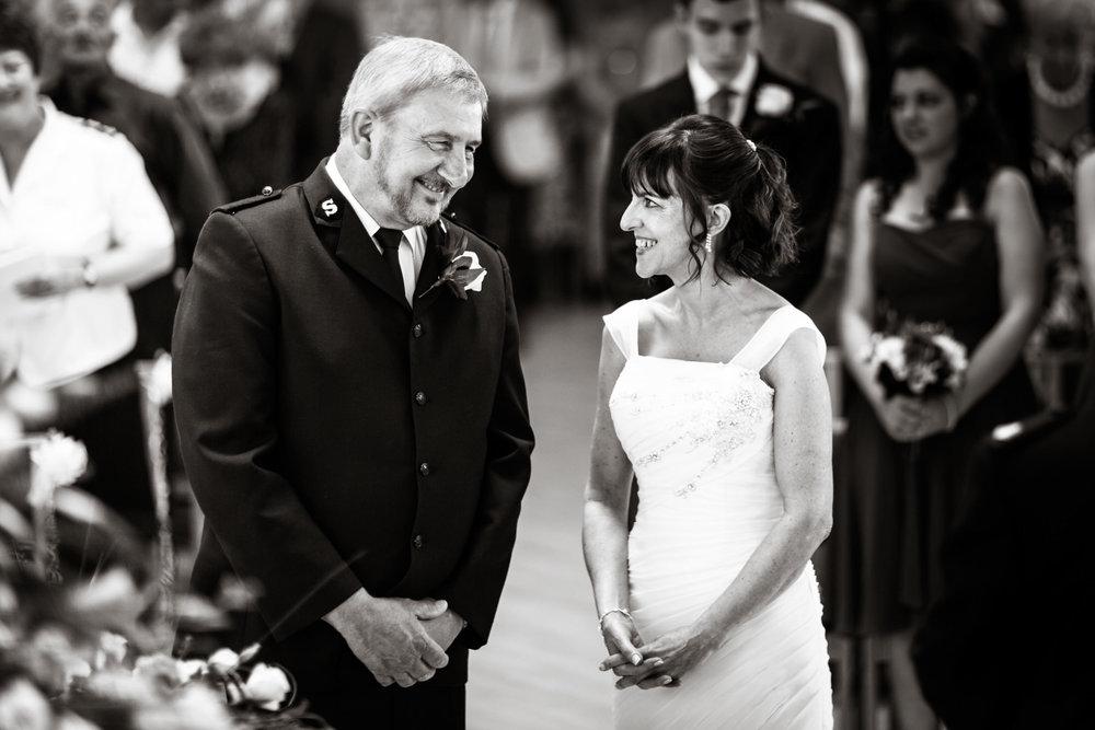 Wedding at Salvation Army Church Ashford, Kent 006.jpg