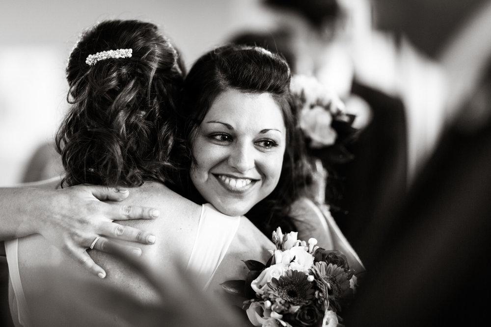 Wedding at Salvation Army Church Ashford, Kent 007.jpg