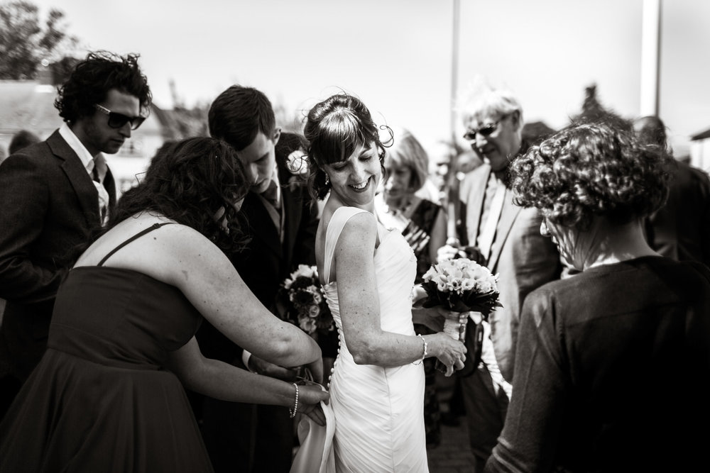Wedding at Salvation Army Church Ashford, Kent 009.jpg