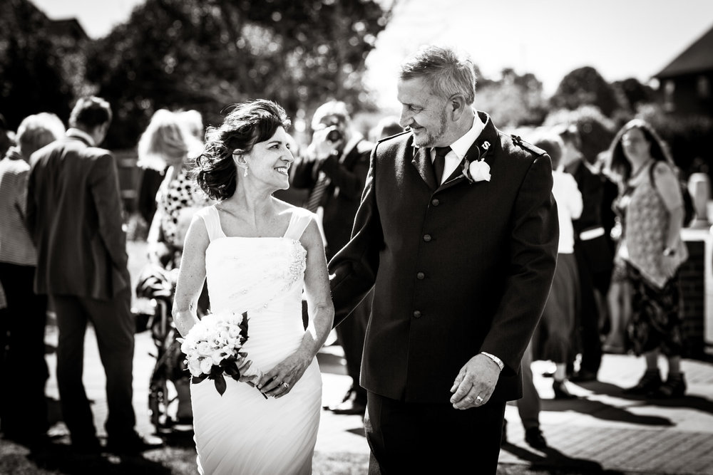 Wedding at Salvation Army Church Ashford, Kent 010.jpg