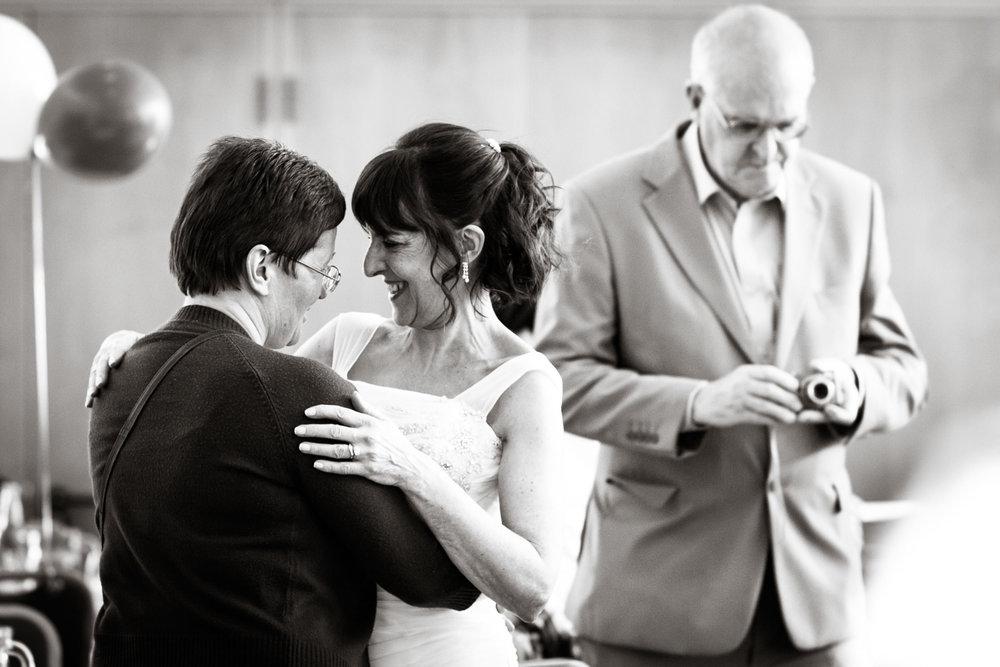 Wedding at Salvation Army Church Ashford, Kent 012.jpg